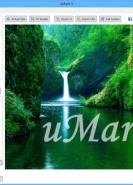 download Uconomix uMark v6.5