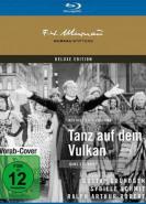download Der Tanz auf dem Vulkan (1938)