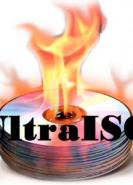 download UltraISO Premium Edition v9.7.2.3561 Retail