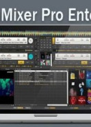 download UltraMixer Pro Entertain v6.2.8