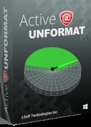 download Unformat Professional v10.0.1