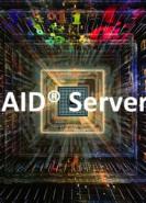 download unRAID Server OS v6.6.6
