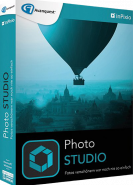 download InPixio Photo Studio v11.0.7752.28643 (x64)