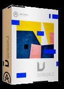 download Arturia V Collection v8.5.0 (x64)
