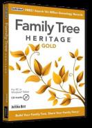 download Family Tree Heritage Gold v16.0.6