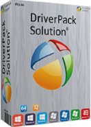 download DriverPack Solution v17.7.73.5