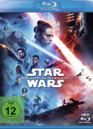 download Star Wars: Episode IX - Der Aufstieg Skywalkers (2019)