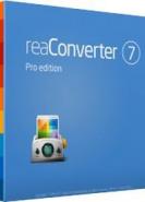 download ReaConverter Pro v7.601