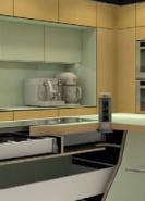 download VectorWorks InteriorCAD 2021 F2 (x64)