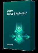 download Veeam Backup &amp Replication v10.0.0.4461 P2 (x64)
