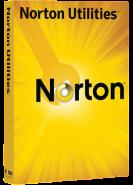 download Norton Utilities Premium v17.0.8.60