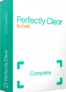 download Perfectly Clear Complete v3.9.0.1699