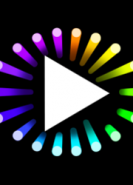 download CyberLink PowerDVD Ultra v21.0.1519.62
