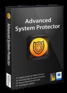 download Advanced System Protector v2.3.1001.27000