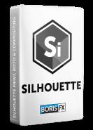 download Boris FX Silhouette 2021.0.0 (x64)