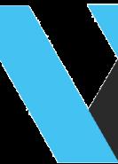 download VisualCron Pro v9.8.5 Build 26711