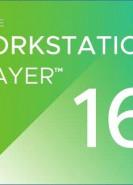 download VMware Workstation Player v16.1.2 Build 17966106 (x64) Commercial