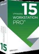 download VMware Workstation Pro v15.5.5 Build 16285975 (x64)