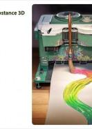 download Adobe Substance 3D Painter v7.2.2.1163 (x64)