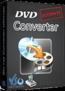 download VSO DVD Converter Ultimate v4.0.0.98