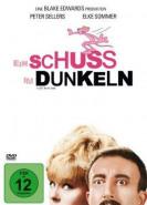 download Ein Schuß im Dunkeln (1964)