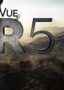 download Vue R5.1 Build 5003965 SP + PlantFactory &amp Extra 2020 (x64)