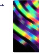 download Adobe Prelude 2021 v10.0.0.34 (x64)