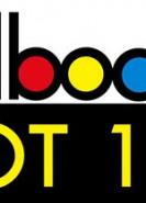 download US Billboard Hot 100 Single Charts 09.06.2018