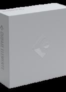 download Steinberg - Cubase Elements v11.0.0 (x64)