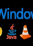 download Microsoft Windows 10 Home, Pro + Enterprise 19H2 v1909 Build 18363.719 (32 + 64-Bit) + Software