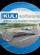 download MAGNA KULI v15.0 (x64)