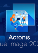 download Acronis True Image 2020 v24.3.1.20770