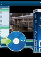 download Leawo Blu-ray Copy v11.0.0.1
