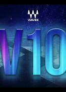 download Waves 10 Complete v14.2.2019