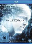 download Prometheus - Dunkle Zeichen (2012)