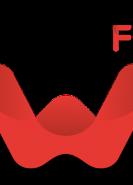 download WebAcappella Fx v1.3.23