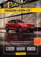 download Wendel Verlag Fragen-Lern-CD v6.2.2018