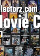 download Collectorz.com Movie Collector v21.2.1