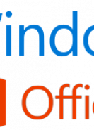 download Microsoft Windows 10 Professional RS5 1809 - 17763.379 + Microsoft Office 2019 Pro Plus