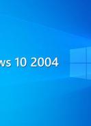 download Microsoft Windows 10 Home, Pro + Enterprise 20H1 v2004 Build 19041.264 (x64)