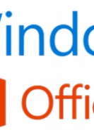 download Microsoft Windows 10 Professional 19H2 v1909 Build 18363.535 + Software + Microsoft Office 2019 ProPlus Retail