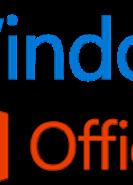 download Microsoft Windows 10 Professional 19H2 v1909 Build 18363.592 + Microsoft Office 2019 ProPlus Retail