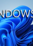 download Microsoft Windows 11 All-In-One 21H2 Build 22000.120 (x64)