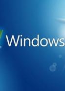 download Windows 7 Sp1 Aio 7in1 En-us November 2018