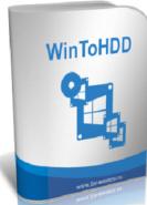 download WinToHDD Enterprise v2.6 Release 1