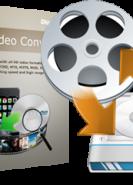 download WinX HD Video Converter Deluxe v5.15.2