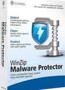 download WinZip Malware Protector v2.1.1000.26515
