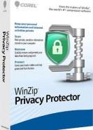 download WinZip Privacy Protector Premium v3.8.6