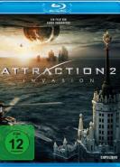 download Attraction 2 - Invasion (2020)