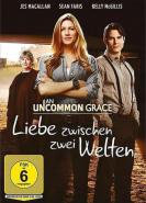 download An Uncommon Grace - Liebe zwischen zwei Welten (2017)
